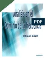 Clase02-Diagrama de Bode.pdf