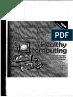 199408798-Healthy-Computing-Leo-Angart.pdf