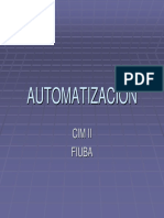 Automatizacion.pdf