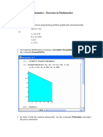 Derivatives_Mathematica.pdf