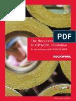 thicknesses_book_locked.pdf