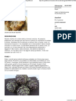 Carciofi alla Giudia - ricette Solema Cereser - D - Repubblica.pdf