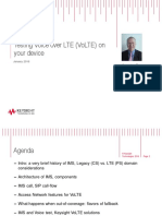 27Jan2016VoLTE_WebcastSlides.pdf