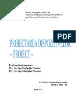 266322370-proiect-proiectarea-dispozitivelor-tcm.docx