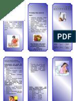 laefletdiit-140204131720-phpapp01