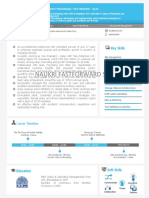 Sample docs CV.pdf