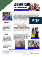 newsletter 2017 02