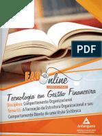 1Comportamento_Organizacional.pdf