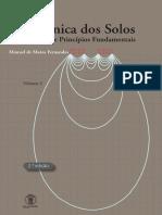 MecanicaSolidos1