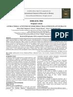 ijrb robert.pdf