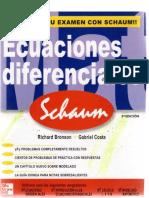 140392079-Ecuaciones-Diferenciales-Schaum.pdf