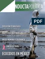 octubre-2014.pdf