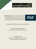 Roxin-2007-esLaProteccinDeBienesJurdicosUnaFinalida.pdf