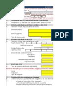 Encuesta Censo Libiak