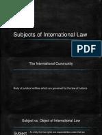 1-General-Principles.pdf