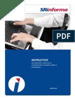 INSTRUCTIVOFORMULARIO120.pdf