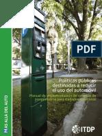 parquimetros.pdf