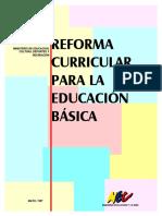 Reforma-Curricular-de-Educacion-Basica 1996.pdf