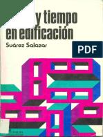 COSTO Y TIEMPO EN EDIFICACION.pdf