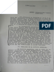 Gonzalez Argentina PDF