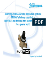 EVO PICV CaseStudy PICV Energyefficiency ASHRAE v2-Dutco