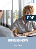 manual_de_conduta volvo.pdf