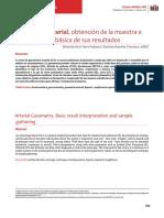 Md113-13.pdf