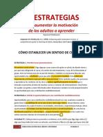 ED5010_52 estrategias