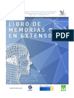 Villahermosa Portada e Indice CDROM (1)