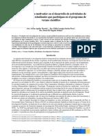 Villahermosa Tomo 01.pdf