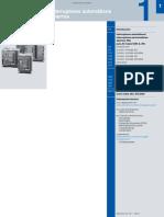 LV-10-1_Spanish_1.pdf