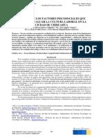 Villahermosa Tomo 09.pdf