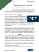 Villahermosa Tomo 11.pdf