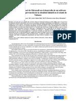 Villahermosa Tomo 10.pdf