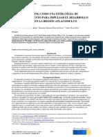 Villahermosa Tomo 13.pdf