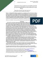 Villahermosa Tomo 14.pdf