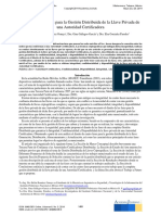 Villahermosa Tomo 16.pdf