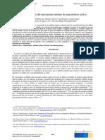 Villahermosa Tomo 21.pdf