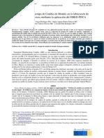 Villahermosa Tomo 20.pdf