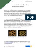 Villahermosa Tomo 18.pdf