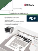 Folleto FS-1370DN 2