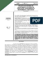 N-0042.pdf