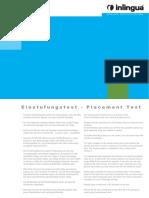 EinstufungstestDeutsch.pdf