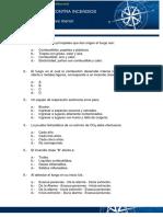 COMBATE CONTRA INCENDIOS.pdf