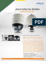 Catálogo_Domo_PTZ_Samsung.pdf
