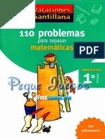 matematicas para niños.pdf