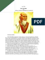 Lao-Tze - TaoTe King.pdf