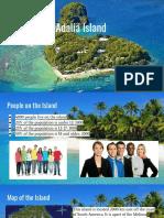 island scenario  1