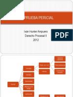 LA_PRUEBA_PERICIAL.pdf