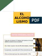 Alcoholismo Expo..